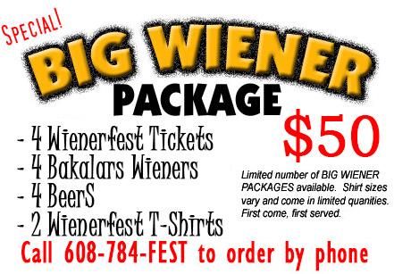 2016-bigwiener-package-2016