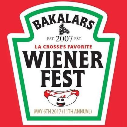 Wienerfest Logo